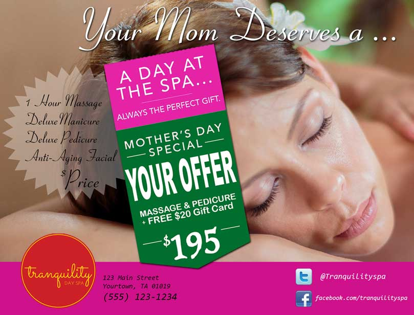 NYPS-mothersday-templatemarvSm
