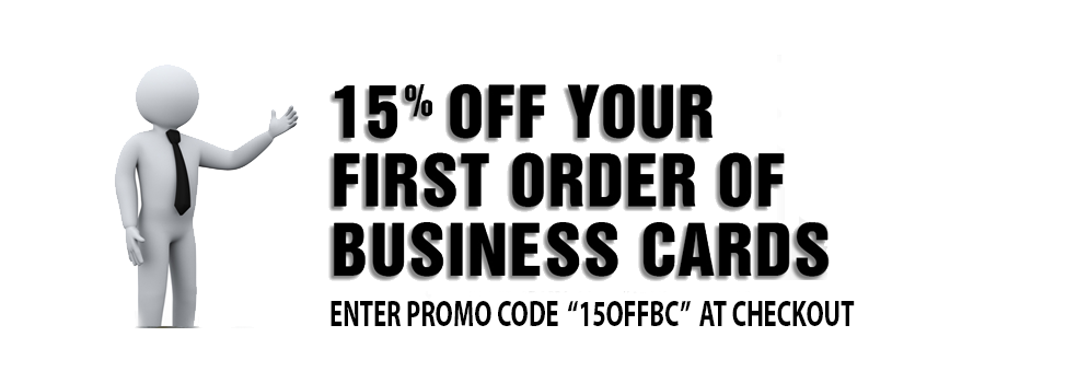 Get 15% Off Your Next Order